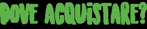 titolo dove acquistare acqua di cocco
