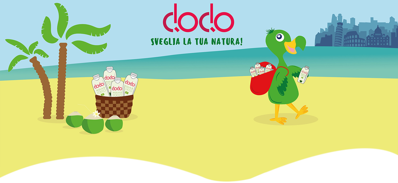DODO-per-il-sito-web-PROVA2